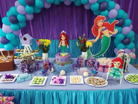 Decoraciones Carnaval Infantiles