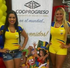 xvideos de venezolanas escort whatsapp