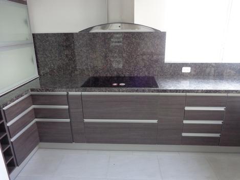 Madelac modulares quito pichincha - Muebles de cocina modulares ...