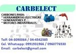 carbelect