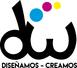 DIW - Serigrafía y Productos Promocionales