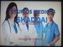INSUMOS MEDICOS SHADDAI