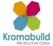 Agencia de Publicidad en Guayaquil/Kromabuild
