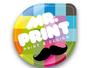 Mr. Print (Print & Desing)