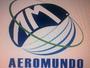 AEROMUNDO AGENCIAS DE VIAJES