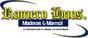 ROMERO HNOS. ACABADOS DE LA CONSTRUCCION