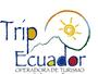 TRIP ECUADOR VIAJES, TRANSPORTE Y TURISMO