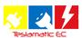 Teslamatic - Automatización Industrial