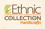 THE ETHNIC COLLECTION