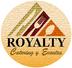 ROYALTY CATERING Y EVENTOS