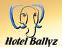 HOTEL BALLYZ