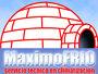 MaximoFRIO