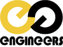 ENGINEERS GROUP COMPANY