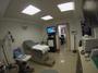 Consultorio de Ginecología, Obstetricia, Laparoscopía
