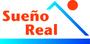 Inmobiliaria Sueño Real
