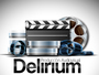 DeliriuM Produccion Audiovisual