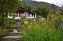 Centro de Convenciones & Hotel SPA Termal Monte Selva
