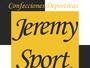 Jeremy Sport
