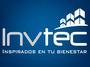 INVTEC Distribuidor de insumos médicos
