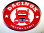 DACINOX