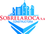 CONSTRUCTORA SOBRELAROCA S.A
