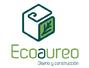 EcoÁureo - Diseño & Construcción