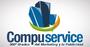Agencia Publicitaria - Compuservice GYE