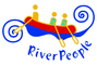 River People Rafting Ecuador