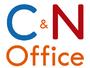 C&N Office