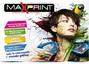 MAX PRINT- imprenta