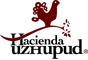 Hacienda Uzhupud