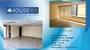 Se vende hermosa oficina piso 8 edificio Torres Whimper 116 m2