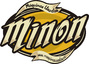 minon - maquinas usadas