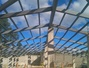 GARCES ALBAN CONSTRUCCIONES