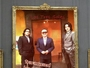Los 3 Soles de Ecuador - Trio artistas, cantantes de Quito