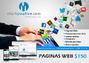 StartCreativo Agencia de Marketing Digital
