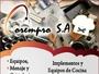 COREMPRO S.A.