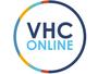 VHC Online