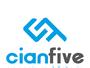 Cianfive Agencia Publicitaria