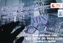 Servicio de  Pruebas de ADN
