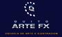 Artefx Quito