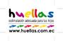 CENTRO DE ESTIMULACIÓN HUELLAS