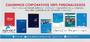 Cuadernos personalizados full imagen corporativa y empresari