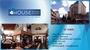 Se vende hermoso y amplio Penthouse 660 m² República del Salvador