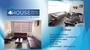 Se vende Consultorio médico de 46 m² Edificio Medical Consultorios