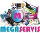 MegaServis - Suministros de Oficina