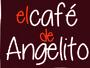 El Café de Angelito