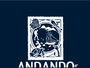 Andando Tours / Angermeyer Cruises