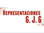 Representaciones G. J. G