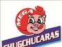 megachugchucaras